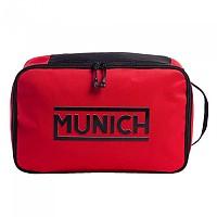 [해외]무니치 Sports Shoe Bag 3138361861 Red
