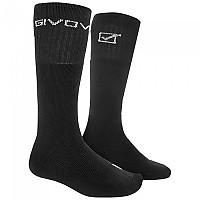 [해외]GIVOVA Basso High Socks 3138326569 Black