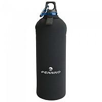 [해외]FERRINO Alu Drink With Cover 1L 3137263945