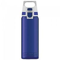 [해외]SIGG Tritan Total Color Bottle 600ml 3138359265 Blue