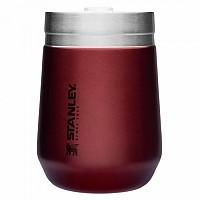 [해외]스탠리 Tumbler 290ml 3138362295 Wine