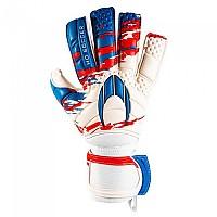 [해외]호사커 Guerrero Pro Render Goalkeeper Gloves 3138055512 Blue