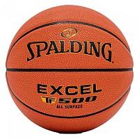 [해외]스팔딩 Excel TF-500 Basketball Ball 3138357365