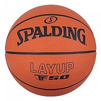 [해외]스팔딩 Layup TF-50 Basketball Ball 3138357382