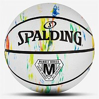 [해외]스팔딩 Marble Series Rainbow Basketball Ball 3138357388