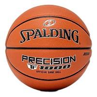 [해외]스팔딩 TF-1000 Precision FIBA Basketball Ball 3138357435