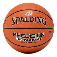 [해외]스팔딩 TF-1000 Precison FIBA Basketball Ball 3138357437