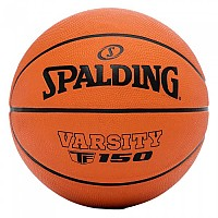 [해외]스팔딩 Varsity FIBA TF-150 Basketball Ball 3138357450