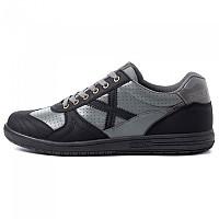 [해외]무니치 GE-3 Jeans Indoor Football Shoes 3138126762 Black
