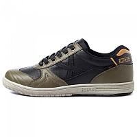 [해외]무니치 GE-3 Jeans Indoor Football Shoes 3138126764 Khaki