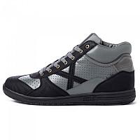 [해외]무니치 G-3 Jeans Mid Boots 3138126770 Black