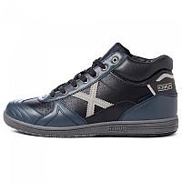 [해외]무니치 G-3 Jeans Mid Boots 3138126771 Blue