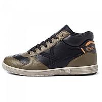 [해외]무니치 G-3 Jeans Mid Boots 3138126772 Khaki