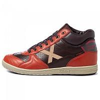 [해외]무니치 G-3 Jeans Mid Boots 3138126773 Brown