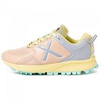 [해외]무니치 Stroke Indoor Football Shoes 3138126777 Pink