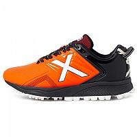 [해외]무니치 Stroke Indoor Football Shoes 3138126779 Orange