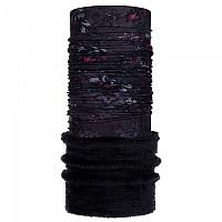 [해외]버프 ? Polar Thermal Neck Warmer 3137129795 Amur Black / Black
