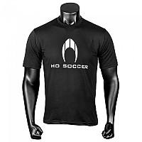 [해외]호사커 Short Sleeve T-Shirt 3138366809 Black
