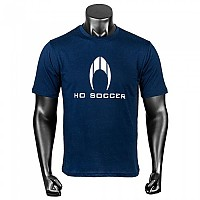 [해외]호사커 Short Sleeve T-Shirt 3138366811 Blue