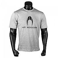 [해외]호사커 Short Sleeve T-Shirt 3138366812 Grey
