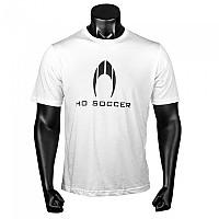 [해외]호사커 Short Sleeve T-Shirt 3138366817 White