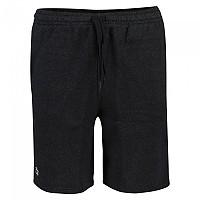 [해외]라코스테 Sport GH2136 Short Pants 12138259639 Lightning Chine