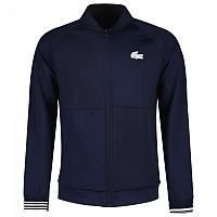 [해외]라코스테 Sport SH6974 Sweatshirt 12138259667 Marine / White