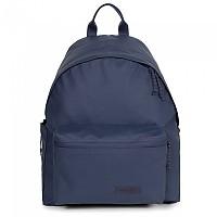 [해외]이스트팩 Padded Pak R 24L Backpack 15137830619 Surfaced Mid
