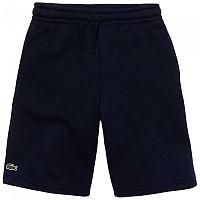 [해외]라코스테 Sport Tennis Short Pants 15137162946 Navy Blue