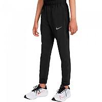 [해외]나이키 Dri Fit Woven Pants 15138252723 Black