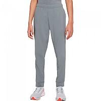 [해외]나이키 Dri Fit Woven Pants 15138252724 Smoke Grey