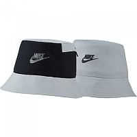 [해외]나이키 Sportswear Big Seasonal Hat 15138253916 Black