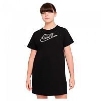 [해외]나이키 Sportswear Dress 15138254037 Black / Cashmere