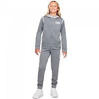 [해외]나이키 Sportswear Track Suit 15138254474 Smoke Grey / Lt Smoke Grey / White