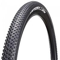 [해외]CHAOYANG Victory 29´´ Tubeless Foldable MTB Tyre 1137411554