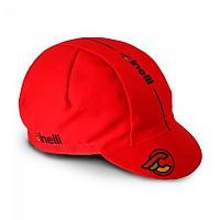 [해외]CINELLI Supercorsa 1137565951 Ferrari Red