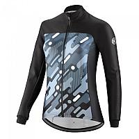 [해외]바이시클라인 Arya Thermal Jacket 1137679194 Black