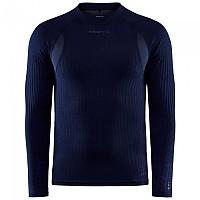 [해외]크래프트 Active Extreme X Crew Neck Long Sleeve T-Shirt 1138113310 Blaze