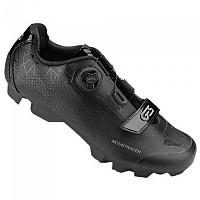 [해외]GES Mountracer 2 MTB Shoes 1138142074 Black