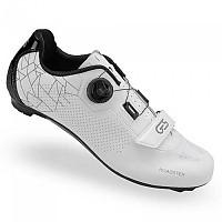 [해외]GES Roadster 2 Road Shoes 1138142118 White / Grey
