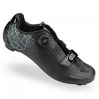 [해외]GES Roadster 2 Road Shoes 1138142119 Light Blue / Black