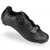 [해외]GES Roadster 2 Road Shoes 1138142120 Black