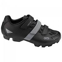 [해외]GES Vantage 2 MTB Shoes 1138142153 Grey / Black