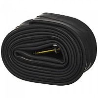 [해외]ACIMUT Regina 29 mm Inner Tube 1138165173 Black