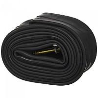 [해외]ACIMUT Regina 35 mm Inner Tube 1138165176 Black