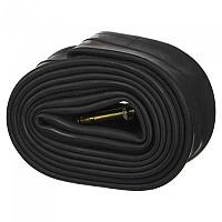 [해외]ACIMUT Regina 35 mm Inner Tube 1138165178 Black