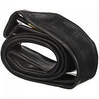 [해외]ACIMUT Schrader 29 mm Inner Tube 1138165179 Black