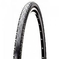 [해외]CST C-1096 700 Tyre 1138173290 Black