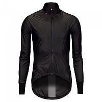 [해외]에띠엔도 Goretex Shake Dry Jacket 1138180101 Black / Red