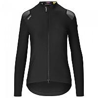 [해외]아소스 Dyora RS Spring Fall Jacket 1138181426 Black Series